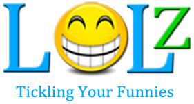 L0Lz Funnies